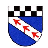 Gemeinde Bempflingen
