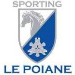 """Scuderia """"Sporting Le Poiane"""" Pallare"""