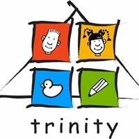 Trinity Privatschule  Lind/Karnburg-Maria Saal