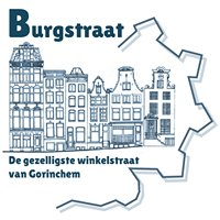 Burgstraat