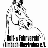 Reit- und Fahrverein Limbach- Oberfrohna