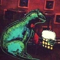 Birreria Brasserie Iguana