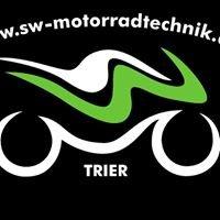 SW Motorradtechnik GbR