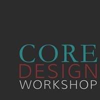 Core Design Workshop