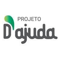 Projecto D'Ajuda
