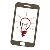 Mobile Innovation Lab