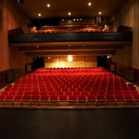 Cinema Walburg