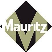 Mauritz