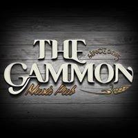 The Gammon