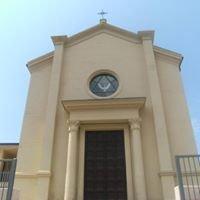 Sant'Anna di Seminara