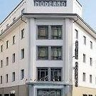 Palace Hotel Moderno **** Pordenone