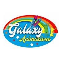 Galaxy Animazione