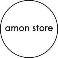 AMON STORE