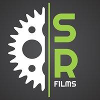 Squashed Robot Films