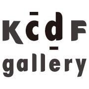 KCDF Gallery