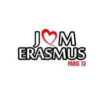 JEM Erasmus P13 . EIAP
