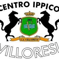 Centro ippico Villoresi a.s.d