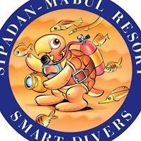 Sipadan-Mabul Resort-SMART and Mabul Water Bungalow