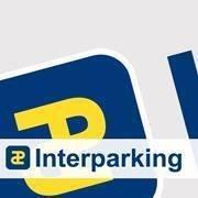 Interparking Nederland