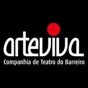 Arte Viva Companhia de Teatro do Barreiro