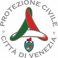 Protezione Civile VeneziaTerraferma Volontari