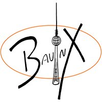 BauInX