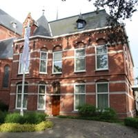 Hospice Wassenaar