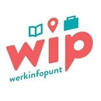 WIP - Werkinfopunt voor jongeren