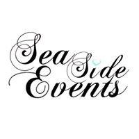 Seaside Events