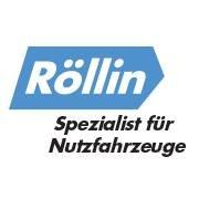 Auto Röllin