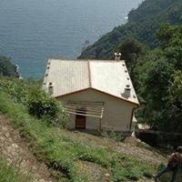 Agririfugio Molini - Ospitalità e Ristoro nel Parco di Portofino