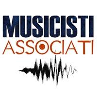 Musicisti Associati
