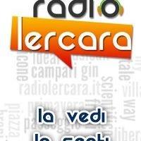 Quelli Di RadioLercara