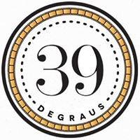 39 Degraus Restaurante Bar Cinemateca