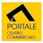 """Centro Comm.le """"Il Portale"""""""