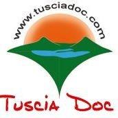 Tuscia Doc