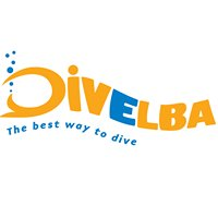 Divelba Diving Center