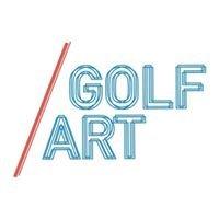 Associazione Golfart