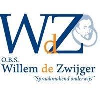 OBS Willem de Zwijger