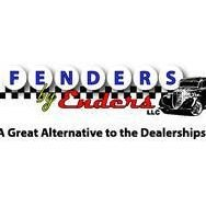 Fenders by Enders LLC