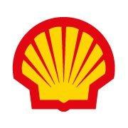Shell-Autohof Kappel-Grafenhausen