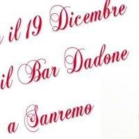 Bar Ristorante Dadone di Addiego Vanessa a Sanremo