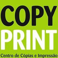 CopyPrint Cascais