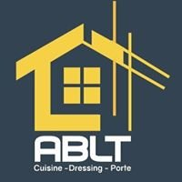 ABLT cuisine