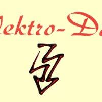 Elektro-Datz Gmbh & Co. KG.