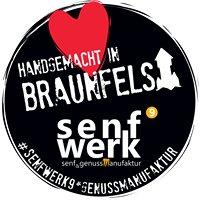 Senfwerk9