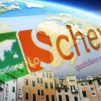 LoSchermo International