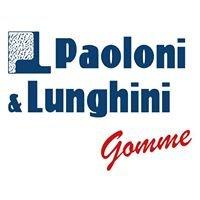 Paoloni e Lunghini gomme