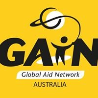 Global Aid Network (GAiN) Australia