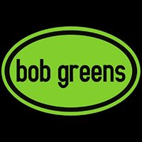 Bob greens clothing and accessories Princes Avenue hull